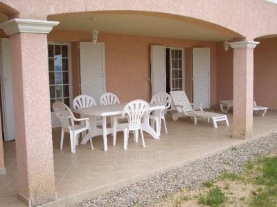 maison location de vacances bastelicaccia