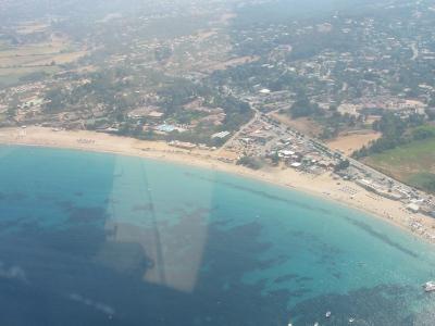 maison locations de vacances bastelicaccia